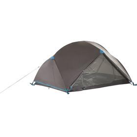 CAMPZ Lacanau 2P Tent grey/blue